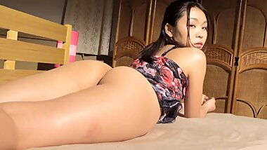 Japanese JAV Idol 38