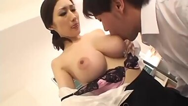 BOMN-106 Lessons Plenty Of Temptation Situations Of Tits Teacher ????