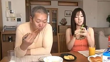 Father and daughter sex full: bit ly watchxms001